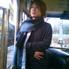 【ブログ特典あり】1月20日 ウズベキスタンの魅力が詰まった日本ウズベキスタン協会新年会を開催 ~ウズベク舞台の小説「あとは野となれ大和撫子」新鋭作家・宮内氏とのトークショー・サイン会、ウズベク料理、ウズベクダンス、ドタールの演奏も~