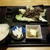 【渋谷ランチ】宮崎地鶏炭火焼「車」のランチを食べてきた!【評価感想】
