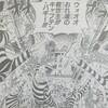 ワンピースブログ[五十五巻] 第541話〝未だかつてナッシブル〟
