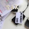 e-tax記事が増えてきて気づいた事