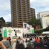 第19回YOSAKOIさせぼ祭り結果 #100