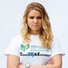 ★エレナ・マイヤーズ「私は性的暴行のせいでレース界を去ることになった」