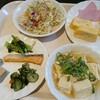 2/23 1145日目 京都で大糖質祭