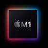 Appleは来年に登場するiPhoneとMacで3nmへ移行するらしい ~ 4nmはパス?