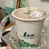 中国の美味しい飲み物