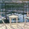 シラク 元フランス大統領 が愛したホテル