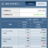 9768いであ他 建設コンサルタント株の収支を大公開!!