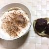 【レシピ】超簡単スポンジ切れ端で作るティラミス