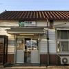 埼玉県児玉郡神川町の金鑽神社を訪ねる