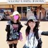 オーストラリア ハード1週間女子旅行4日目~ケアンズ→エアーズロック①~「サンセットまで自由行動」
