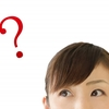 ネットニュースでトレーニング Vol.1【出題編】:GI値さえ気にしていればダイエットできる?