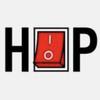 【必聴】いま聴くべき!おすすめ洋楽HIPHOP3選