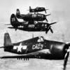 鶉野飛行場が受けた空襲 Part 4(1945年7月30日の3回目)