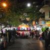 ベトナム・ハノイのナイトマーケットを物色して回ろう!