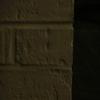 イナンナの冥界下り(4)