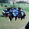 平成28年度神奈川県公立中学校冬季テニス大会 団体戦男子
