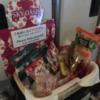 【完全無料】JALの欧米線(ハワイ除く)では、自由にお菓子を食べることが出来るスカイオアシスが便利