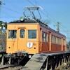 第149話 1985年上毛 上州の黄色い電車(その2)