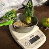 さぁ〜。体重量るよー。☆週一体重測定 #15☆