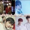 Wanna One GO: X-CON 4話の動画まとめ