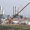 英政府、原発の新設事業承認…中国が出資計画