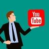 最近YouTubeが悲しい(前編)-YouTubeの良いところ-