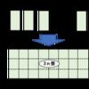 神田川数列(その2)