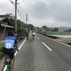 日程変更→7/15 海の日走行会