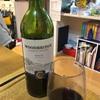 カリフォルニアワイン メルロー ウッドブリッジ