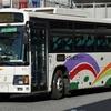 さんようバス 1570