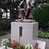 「北の大地」に魅了された盛岡人。北海道ゆかりの新渡戸稲造と石川啄木。