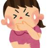 吐き気がするけど中耳炎?子供の吐き気の意外な結果