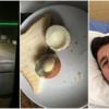 評価サイト利用者たちが'最悪のホステル'で選んだ宿泊施設'リアル後期'
