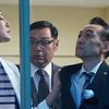 10月08日、田口浩正(2020)