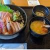 立寄り記事 三崎港「魚市場食堂」
