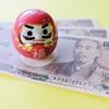 【株式投資】野村インデックスファンド・海外5資産バランス(愛称:Funds-i)の魅力とは?