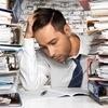 「時間がない」は、勉強できない理由にならない