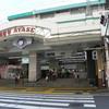 常磐線-4:綾瀬駅