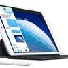 新型iPad AirとiPad miniが登場した話。