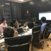 Docker に関する Tips を共有する勉強会「Web Tech Tokyo #1」を開催しました