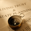 3 Reasons To Not Avoid Developing Estate Plan: Expert Advice from Probate Attorney