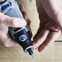 Oscillating Tool Tips