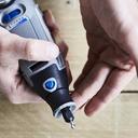 Oscillating Tool Tips