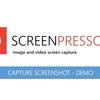 スクリーンショットを取るのに便利なツール:Screenpresso