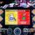 【スプラトゥーン2】フェス1回目「ケチャップVSマヨネーズ」開催日と時間・詳細情報まとめ!