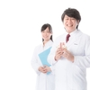 ヘルスケアとバイオテクノロジーに投資する理由