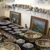 1円でも高く骨董品を売りたいなら骨董品買取センターがオススメ!
