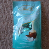【リンツ】リンドールのココナッツパックで爽やかな甘さを味わう!