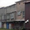 北海道釧路市若松町 (鉄北センター北側)