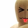 マヌカハニーの味はまずい?効果的でおすすめの食べ方について考える